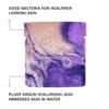 Kép 3/7 - Culture éjszakai water krém probiotikummal