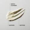 Kép 2/4 - Grace gyengéd krémes tisztító & sminklemosó