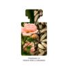 Kép 5/5 - Hosanna H2O intenzív feszesítő szérum