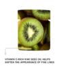 Kép 3/4 - Kiwi Seed szemkörnyékápoló érett bőrre