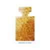 Kép 5/5 - Manuka Honey nappali krém a ragyogó bőrért
