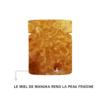 Kép 3/5 - Manuka Honey nappali krém a ragyogó bőrért