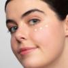 Kép 4/6 - Manuka Honey ragyogást fokozó szemkörnyék ápoló