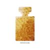 Kép 6/6 - Manuka Honey ragyogást fokozó szemkörnyék ápoló
