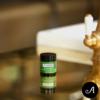Kép 5/6 - Manuka Honey ragyogást fokozó szemkörnyék ápoló