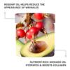 Kép 3/5 - Vanilla Pod hidratáló nappali krém