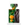 Kép 5/5 - Vanilla Pod hidratáló nappali krém