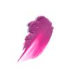 Kép 2/6 - Carrot Colour Pot orca- és ajakszínező