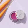 Kép 3/6 - Carrot Colour Pot orca- és ajakszínező
