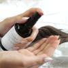 Kép 3/4 - KEEP CALM & SPRAY ON KÉZTISZTÍTÓ SPRAY