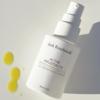 Kép 4/4 - Anti-age arcápoló olaj retinoiddal és C-vitaminnal