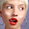 Kép 3/4 - Juicy Peel bőrtökéletesítő peeling maszk