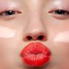 Kép 4/4 - Juicy Peel bőrtökéletesítő peeling maszk
