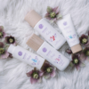 Kép 4/4 - BABY testápoló tej