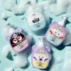 Kép 5/5 - Természetes antibakteriális kézmosó szappan gyerekeknek