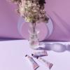 Kép 3/6 - Orgona és vanília természetes kézkrém