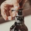 Kép 3/5 - Orgona és vanília természetes kézmosó szappan