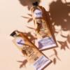 Kép 2/6 - Mandarin és málna természetes kézkrém