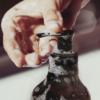 Kép 2/3 - Mandarin és málna természetes kézmosó szappan