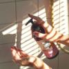 Kép 2/5 - Rebarbara és rózsa természetes tusoló gél