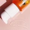 Kép 3/6 - C-kick C-vitamin szérum