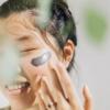 Kép 3/3 - THE CLEAN BEAUTY agyag maszk