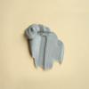 Kép 2/3 - THE CLEAN BEAUTY agyag maszk