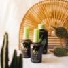 Kép 3/3 - THE ALLROUNDER 24H Kaktusz hidratáló arckrém