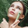 Kép 3/3 - THE YOUNGSTAR Kaktusz szemkörnyék ápoló
