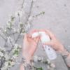 Kép 4/5 - DETOX Méregtelenítő arclemosó hab