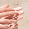 Kép 5/5 - Moringa all-beauty krém