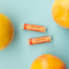 Kép 2/4 - Grapefruit ajakápoló balzsam
