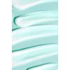 Kép 4/5 - ACNE intenzív pattanáskezelő és pórus összehúzó fluid