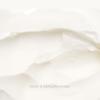 Kép 3/5 - Phytofuse Renew Resveratrol Rich Bőrmegújító éjszakai krém
