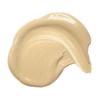 Kép 2/2 - Színezett folyékony hidratáló - Golden Beige 50 ml