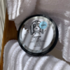 Kép 2/4 - Kókusz és tengeri só természetes, tápláló testvaj