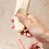 Kép 4/5 - Moringa all-beauty krém