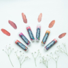 Kép 4/5 - Hibiskiss színezett ajakápoló balzsam - Coral