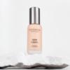 Kép 4/5 - Skin Equal Soft Glow folyékony alapozó