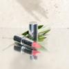 Kép 3/5 - Olive Oil rúzs