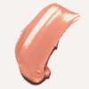 Kép 2/5 - Carrot Colour Pot orca- és ajakszínező