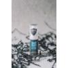 Kép 3/4 - Pure Armour mini dezodor spray