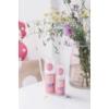 Kép 4/5 - Levendula és vanília mini dezodor spray