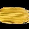 Kép 2/5 - Bio-retinol bőröregedésgátló arany maszk