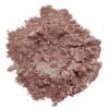 Kép 2/2 - Ásványi arcpirosító termékminta Rosy Glow