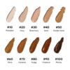 Kép 5/5 - Skin Equal Soft Glow folyékony alapozó