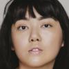 Kép 3/5 - Skin Equal Soft Glow folyékony alapozó
