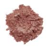 Kép 2/2 - Ásványi pirosító termékminta - Blooming Nude