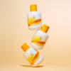 Kép 5/5 - Sunapee Sacred-C C-vitaminos arclemosó por