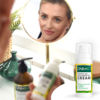 Kép 2/5 - Hidratáló nappali krém kenderolajjal + Probiotikumok